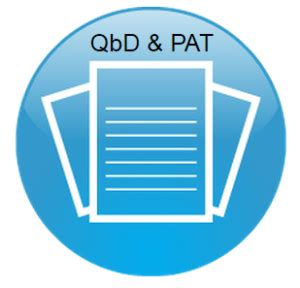 Literature review quality assessment